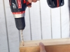 drill-holes-birdhouse
