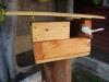modern-birdhouse