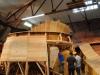 Built to Shred - skate ramps