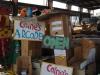Caines_Arcade_0667
