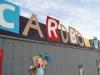 Caines_Arcade_0720