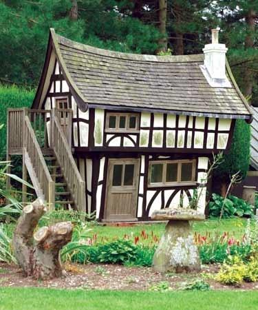 cardboard-playhouse