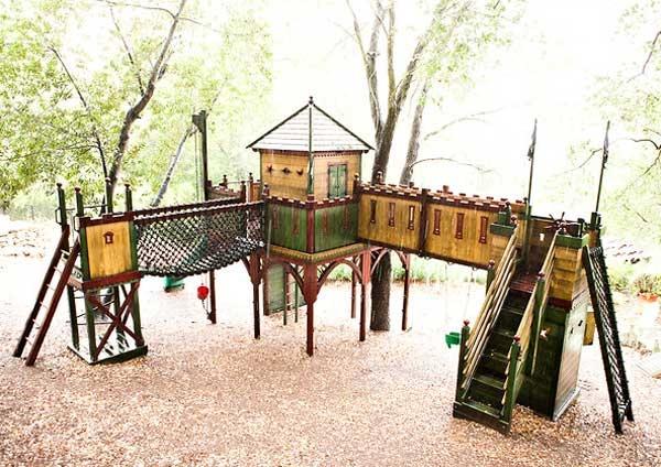 castle-playhouse