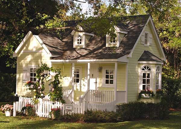 classic-playhouse
