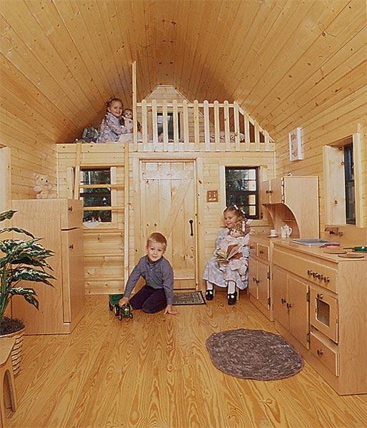 inside_play_cabin
