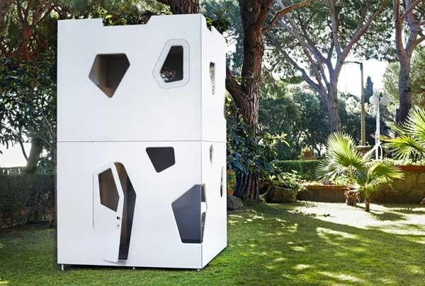 japanese-inspired-playhouse