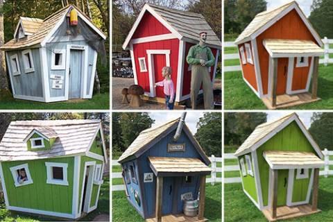 kids-play-house