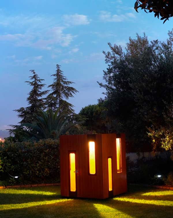 modern-playhouse-art-lighting