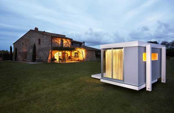 modern-playhouse