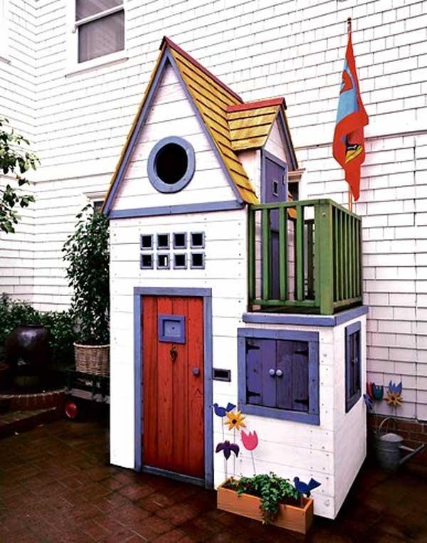new-england-playhouse