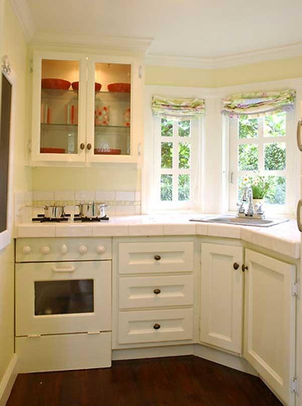 playhouse-kitchen