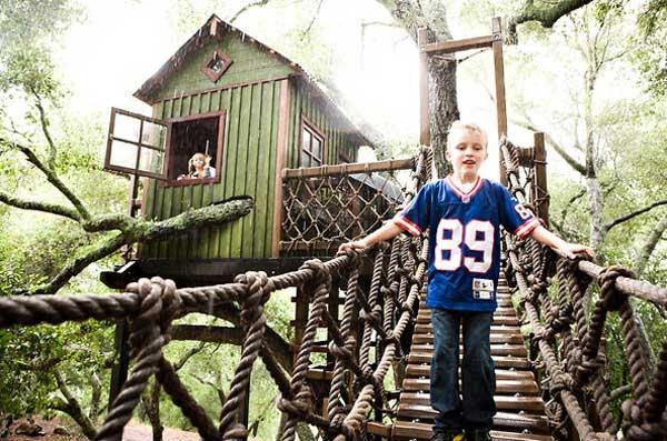 playhouse-ropes