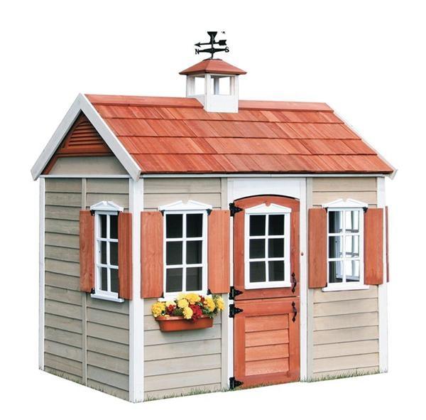 plum-wooden-playhouses