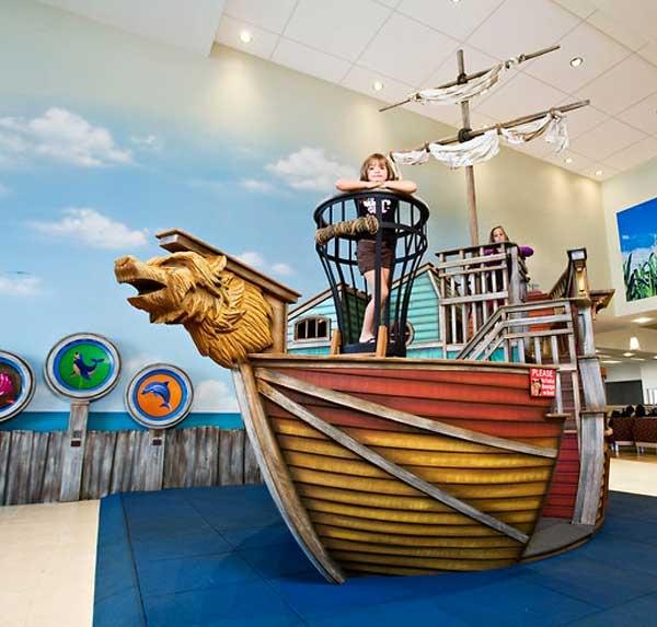 ship-playhouse