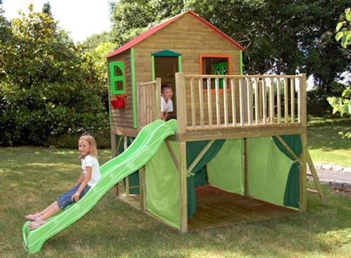 tent-kids-play-house-design