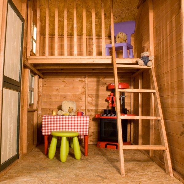 two-storey-playhouse