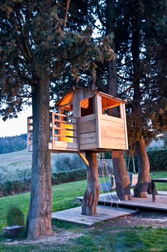 28 Inspiring Treehouse Designs on robert rodriguez designer, cabin designer, safari designer, kitchen designer, tent designer, studio designer, party designer, wedding designer, outdoor designer, target designer,