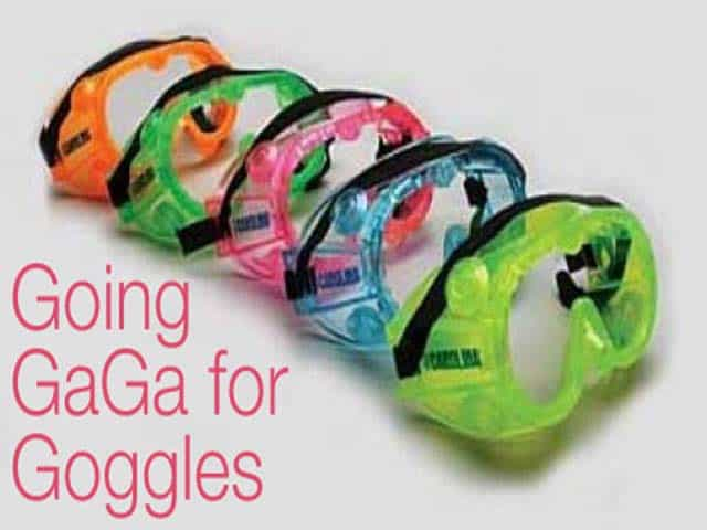Protect-Young-Eyes-With-Safety-Goggles