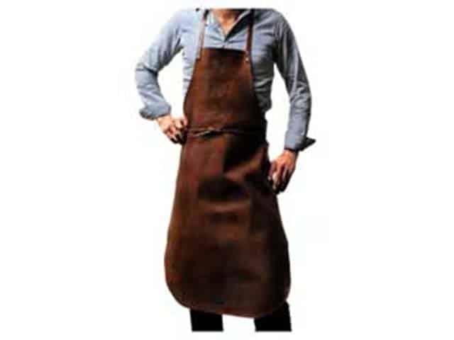 leathergoods-apron