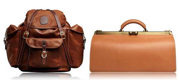 Bole Tannery Bags