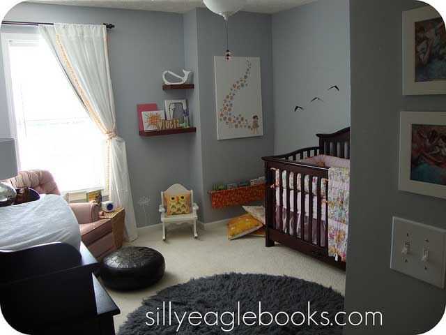 eco-friendly-kids-room