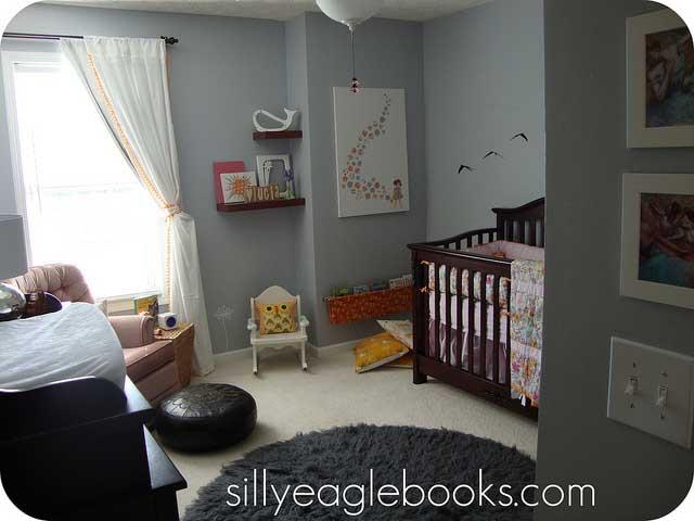 eco-friendly-kids-room