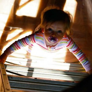 home-improvement-with-kids