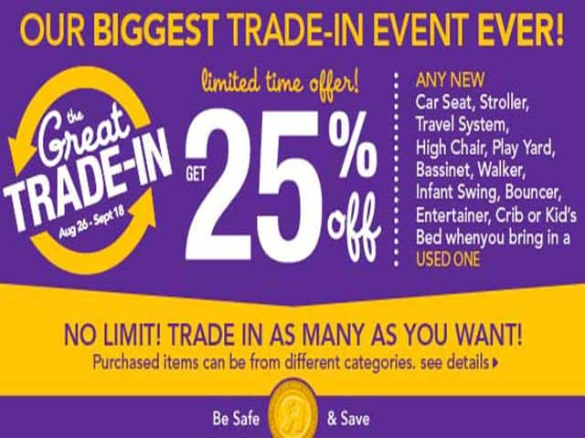 toys-r-us-trade-in-deal