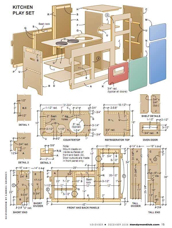 kitchen-playset-plans