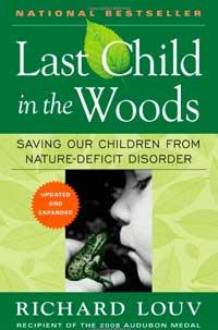 last-child-woods-book