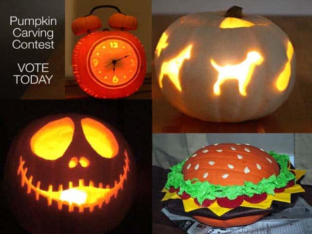 pumpkin-carving-contest-winners