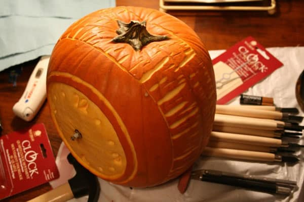 alarm-pumpkin-etchings