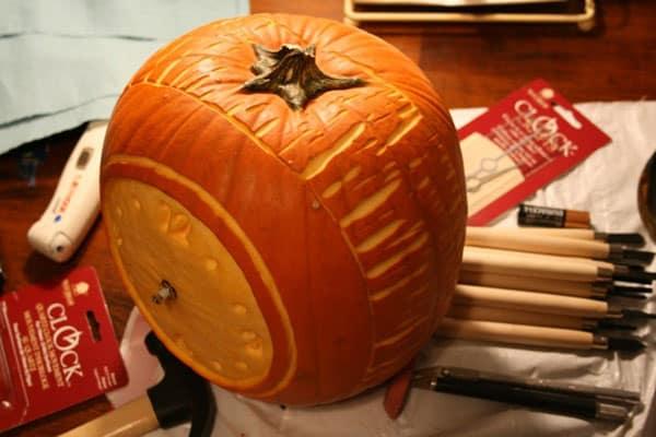 alarm-pumpkin-etchings