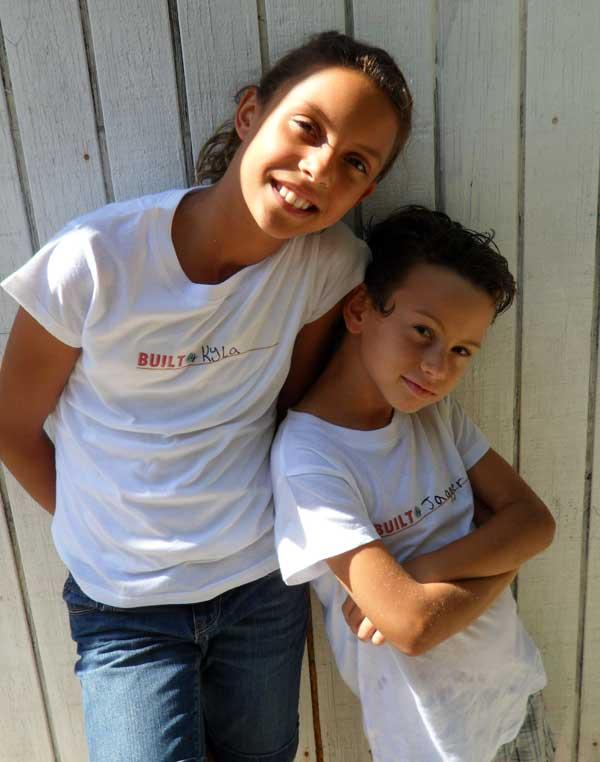 builtbykids-shirts