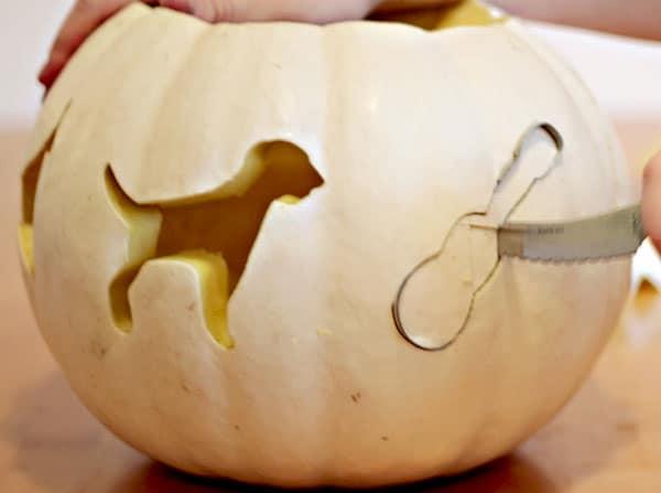 carve-cookie-cutter-pumpkin