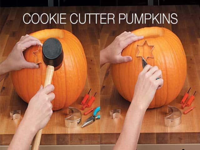 cookie-cutter-pumpkins-howto