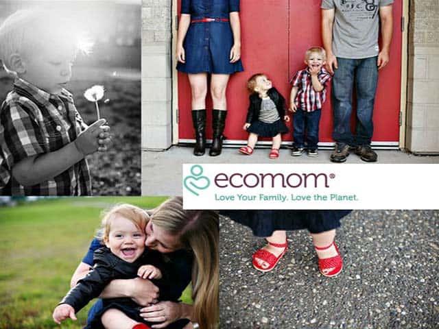 ecomom-coupon-code1