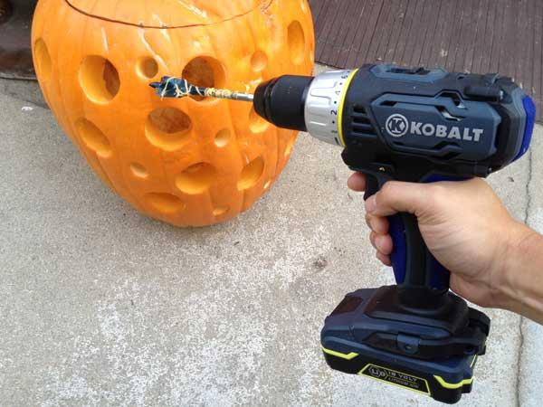 kobalt-drill-lowes