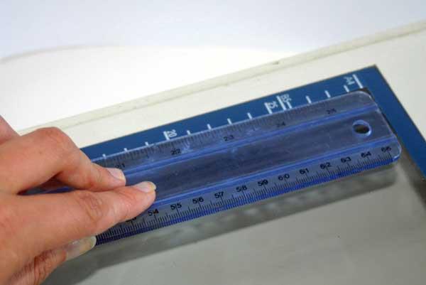 measure-scanner