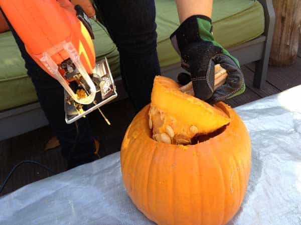 pumpkin-carving-jigsaw