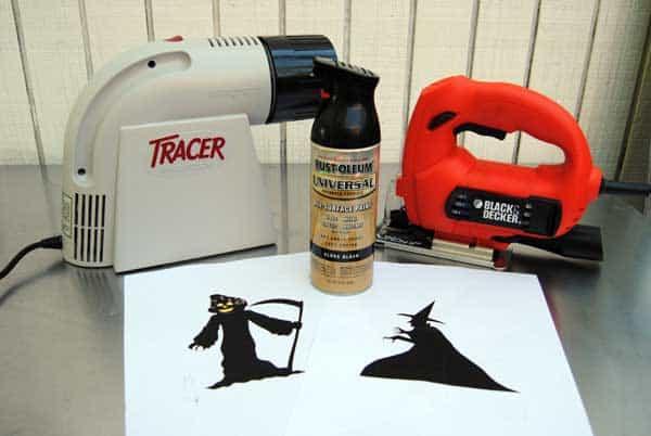 tracer-jigsaw