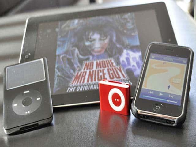 ipad-iphone-ipod-apple