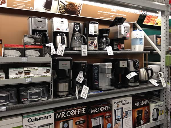 lowes-coffee-maker