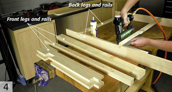 nail-legs