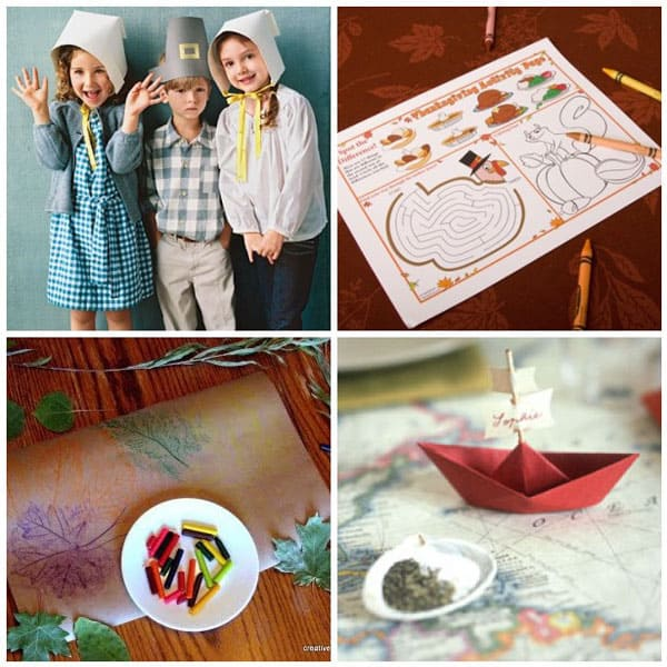 thanksgiving-crafts-projects