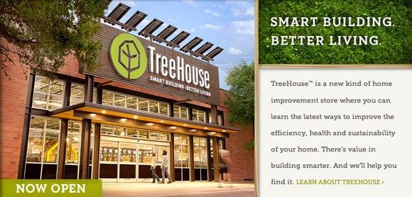 treehouse-home-improvement