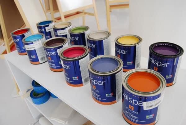 valspar-paint-colors