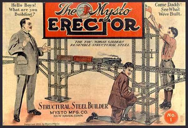vintage-erector-set