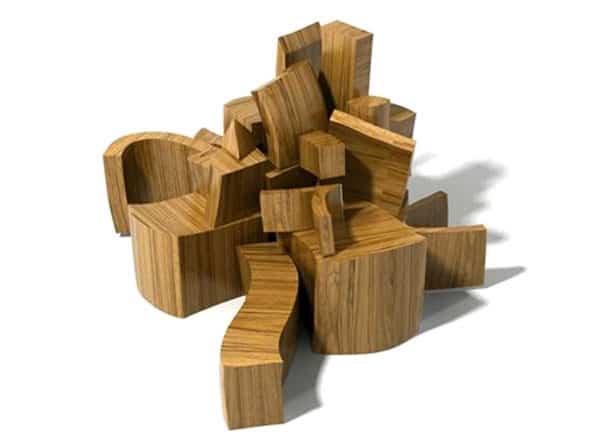 brincada-toy-blocks