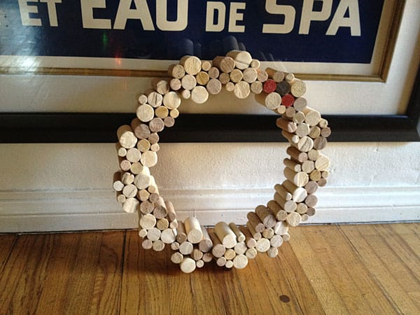 wood-wreath-christmas